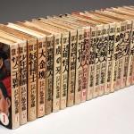 芥川賞の又吉直樹さん 真の評価は、乱歩作品のようなエンタメ次回作にある!