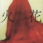 ピース又吉さんの『火花』ってこんな小説です!【 ネタバレあるかも】