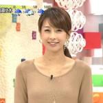 9月退社の『カトパン』こと加藤綾子アナから学ぶフジテレビ復活の方法!