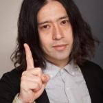 モロッコ選 又吉大先生『オイコノミア』特集と ここにしかないマインド!