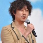 自分のことをウチって呼ぶ「死んだ目」俳優 新井浩文さんの魅力!!