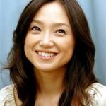 永作博美さんが、佐々木希さんと共演「さいはてにて」で台北映画祭で日本人初の快挙!その理由は…
