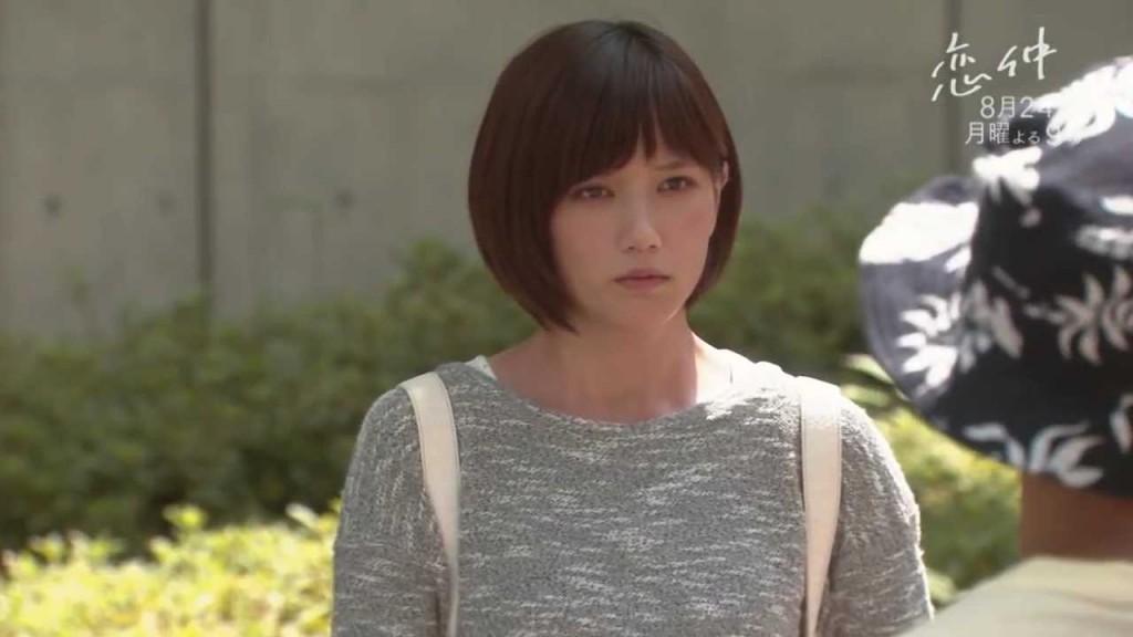 【公式】『恋仲』あのキスの後、葵とあかりは…第6話みどころ30秒.mp4_000020939