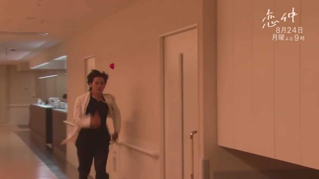 【公式】『恋仲』あのキスの後、葵とあかりは…第6話みどころ30秒.mp4_000023611
