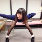 とにかく明るい安村さんの 安心してください、履いてます。ポーズを画像で検証!