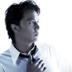 福山雅治さん 10代限定ライブ8月19日『真夏の初体験』開催。セットリストは…
