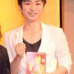 【動画あり】『スクラップアンドビルド』の羽田圭介さんが、凄い!どう凄いかは…