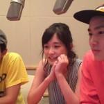 【恋仲 第6話】【副音声】【感想】三人組で『ばいばい。葵♪』
