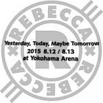 レベッカ 8月12日・13日横浜アリーナのライブをセットリストと動画で振り返る!