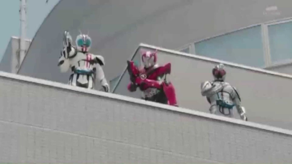 仮面ライダードライブ 第45話   「ロイミュードの最後の夢とはなにか」.mp4_000176161
