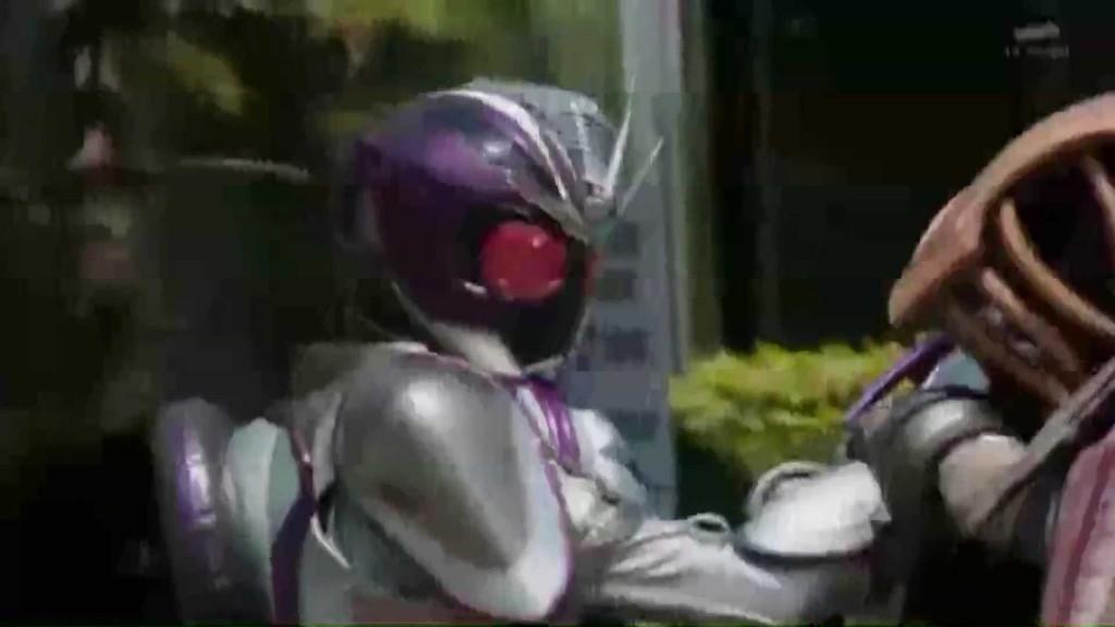 仮面ライダードライブ 第45話   「ロイミュードの最後の夢とはなにか」.mp4_000215208