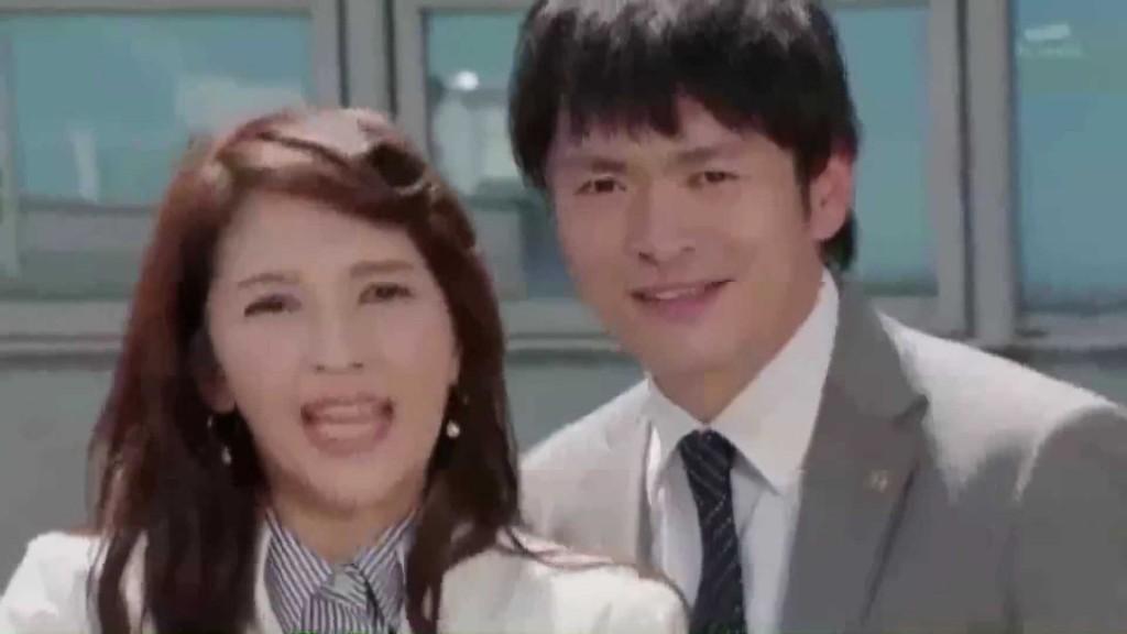 仮面ライダードライブ 第45話   「ロイミュードの最後の夢とはなにか」.mp4_000218610