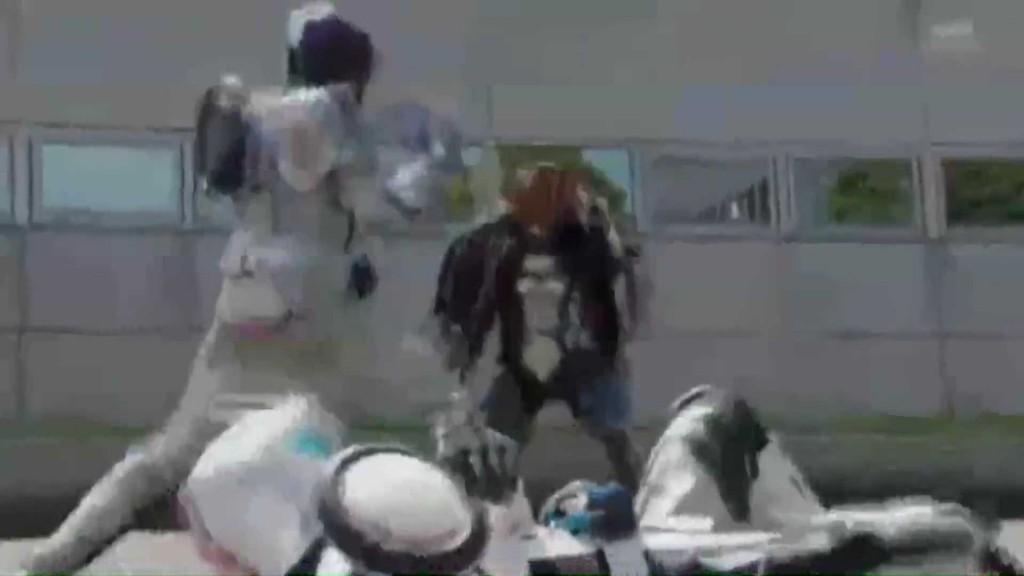 仮面ライダードライブ 第45話   「ロイミュードの最後の夢とはなにか」.mp4_000235968
