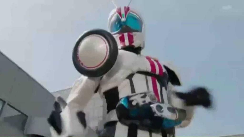 仮面ライダードライブ 第45話   「ロイミュードの最後の夢とはなにか」.mp4_000261336
