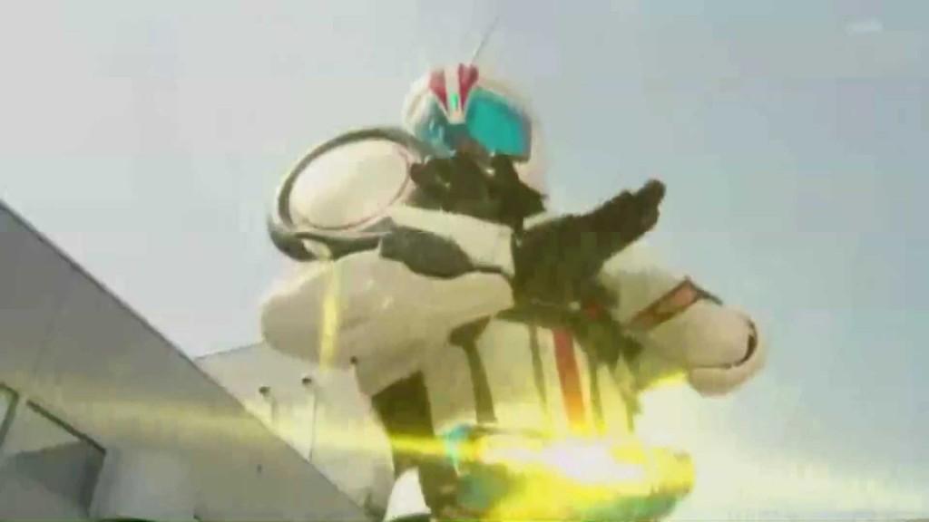 仮面ライダードライブ 第45話   「ロイミュードの最後の夢とはなにか」.mp4_000262987