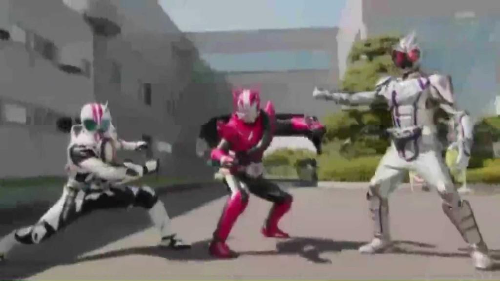 仮面ライダードライブ 第45話   「ロイミュードの最後の夢とはなにか」.mp4_000274700