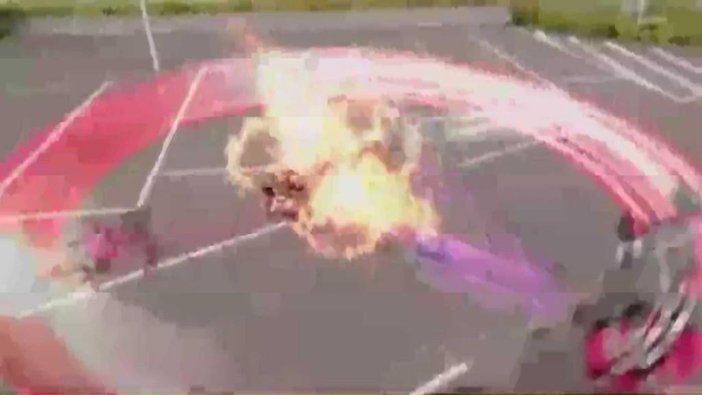 仮面ライダードライブ 第45話   「ロイミュードの最後の夢とはなにか」.mp4_000279951