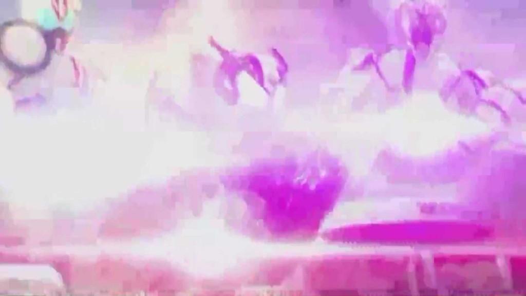 仮面ライダードライブ 第45話   「ロイミュードの最後の夢とはなにか」.mp4_000293536