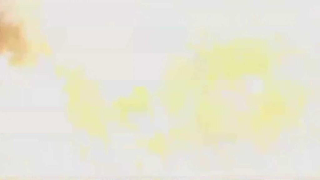 仮面ライダードライブ 第45話   「ロイミュードの最後の夢とはなにか」.mp4_000296643