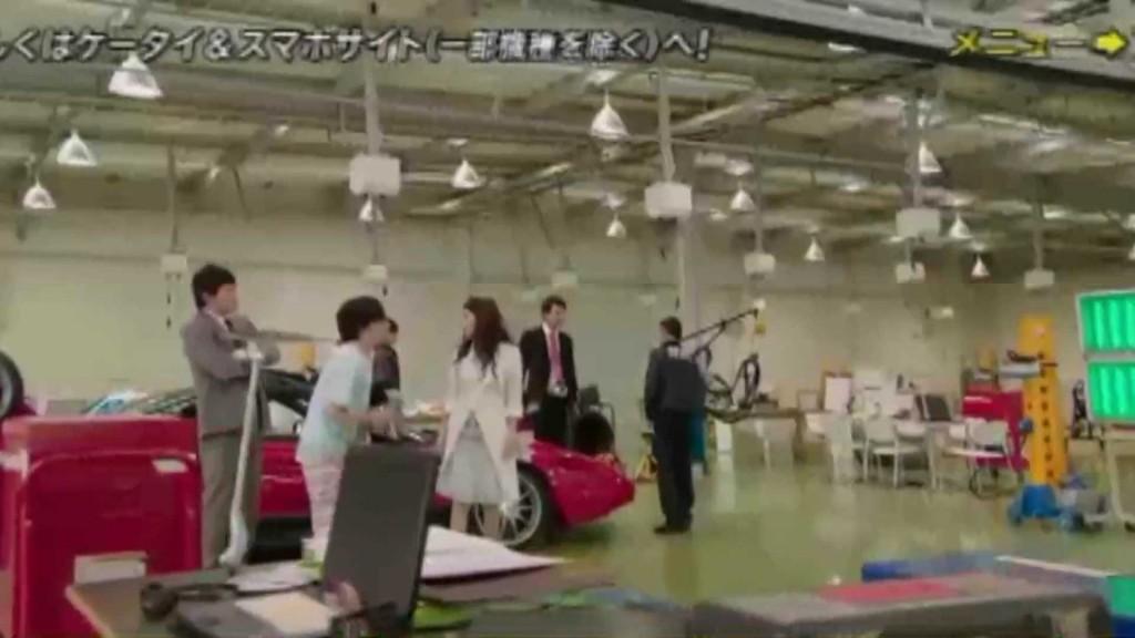 仮面ライダードライブ 第45話   「ロイミュードの最後の夢とはなにか」.mp4_000422721