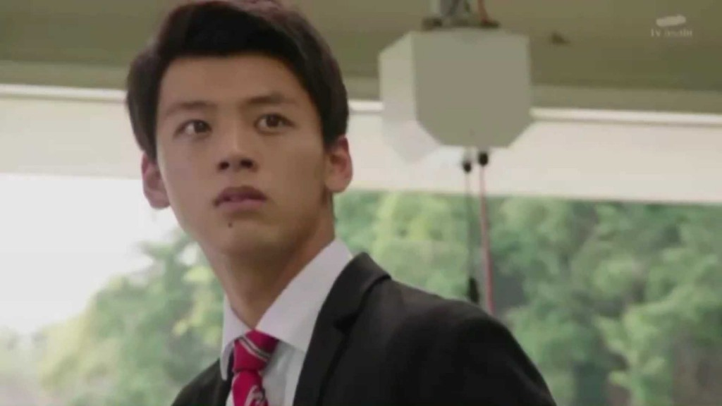 仮面ライダードライブ 第45話   「ロイミュードの最後の夢とはなにか」.mp4_000434412