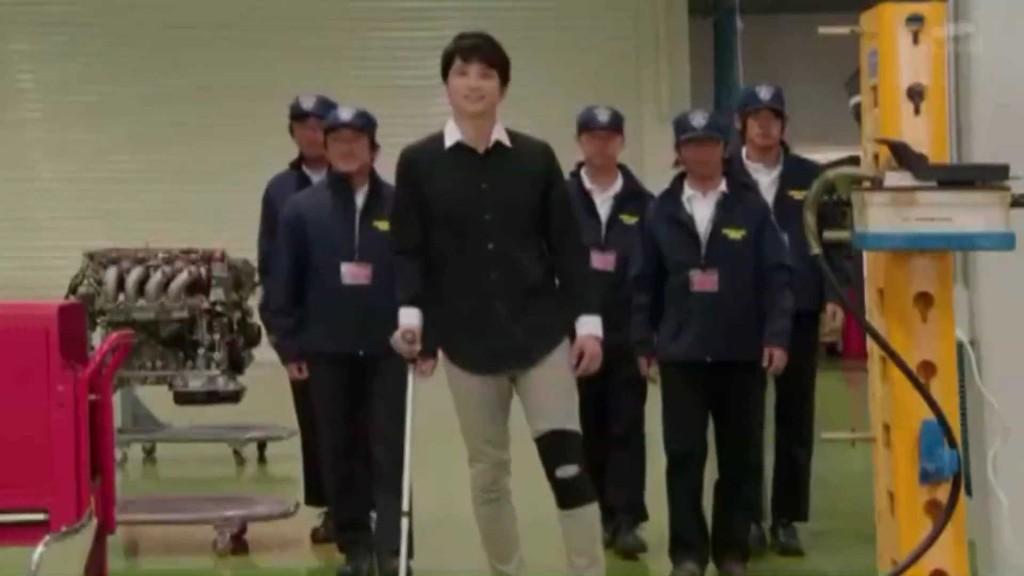 仮面ライダードライブ 第45話   「ロイミュードの最後の夢とはなにか」.mp4_000436574