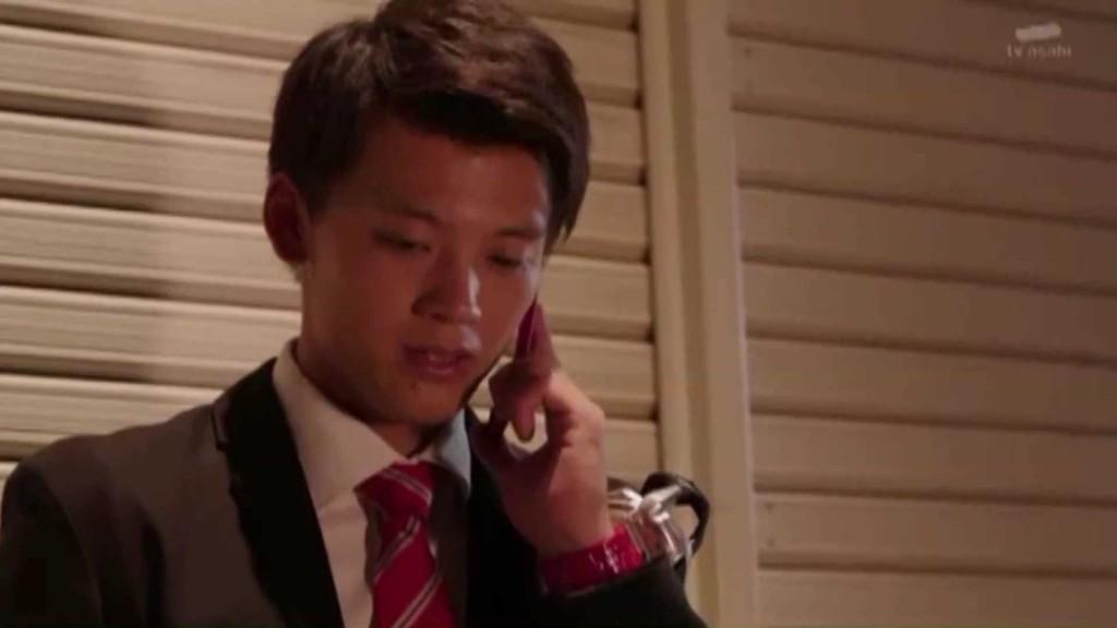 仮面ライダードライブ 第45話   「ロイミュードの最後の夢とはなにか」.mp4_000582659