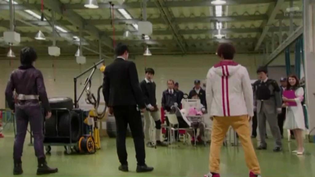 仮面ライダードライブ 第45話   「ロイミュードの最後の夢とはなにか」.mp4_000744750