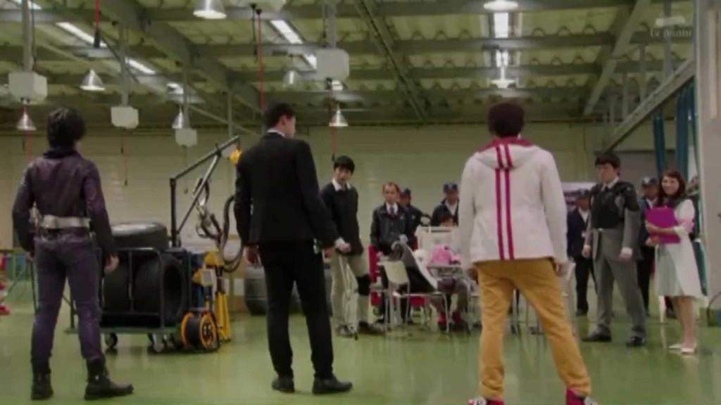 仮面ライダードライブ 第45話   「ロイミュードの最後の夢とはなにか」.mp4_000746067