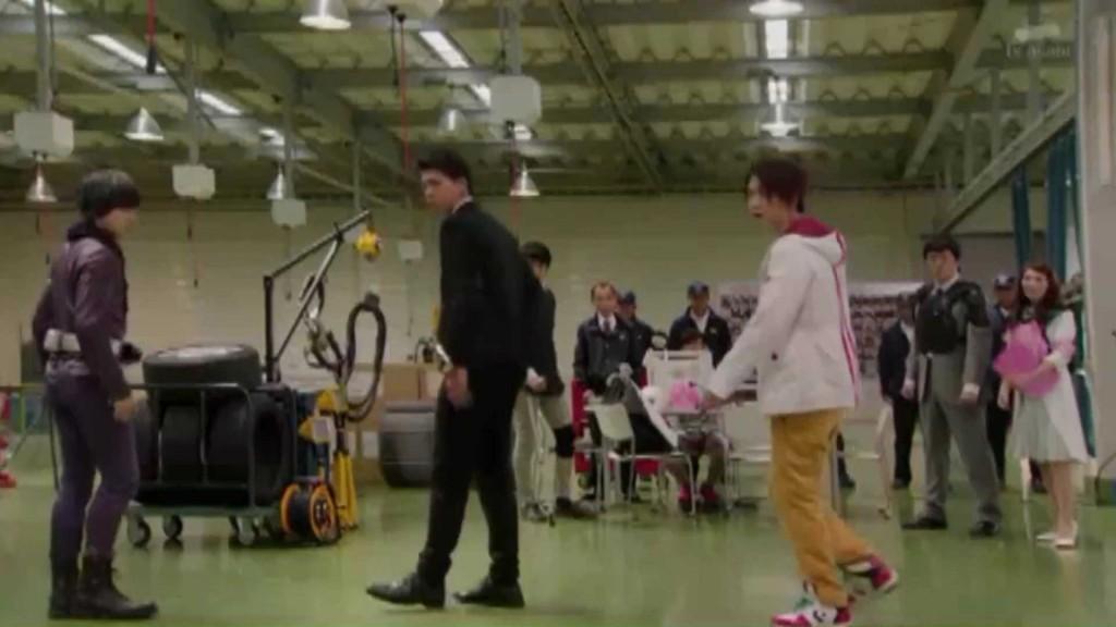 仮面ライダードライブ 第45話   「ロイミュードの最後の夢とはなにか」.mp4_000747898