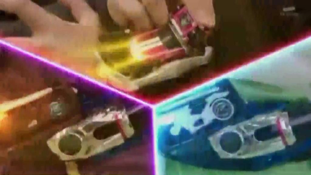 仮面ライダードライブ 第45話   「ロイミュードの最後の夢とはなにか」.mp4_000751067