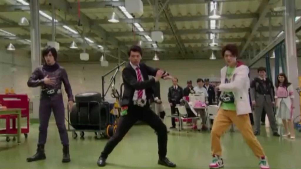 仮面ライダードライブ 第45話   「ロイミュードの最後の夢とはなにか」.mp4_000754450