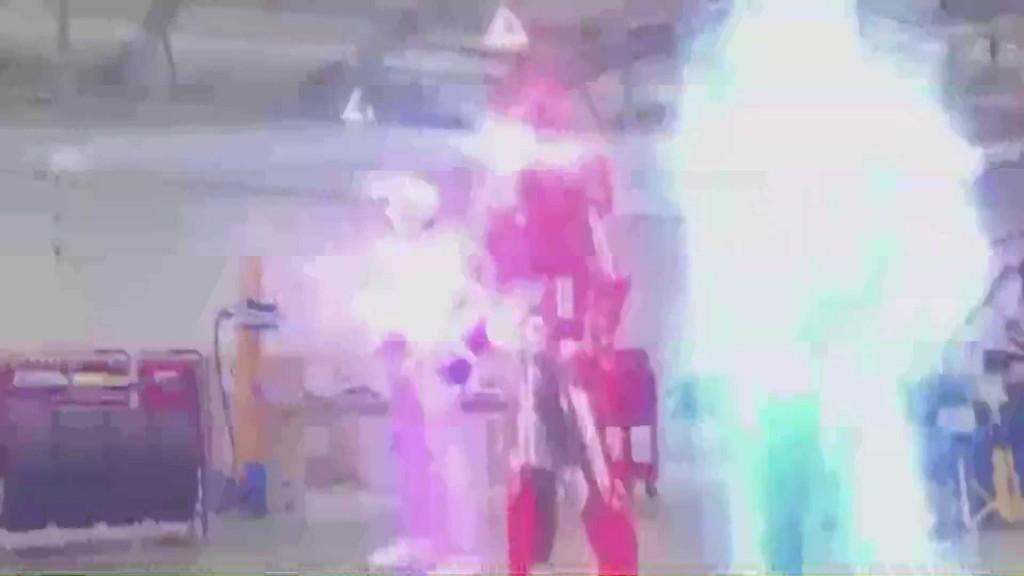 仮面ライダードライブ 第45話   「ロイミュードの最後の夢とはなにか」.mp4_000760554