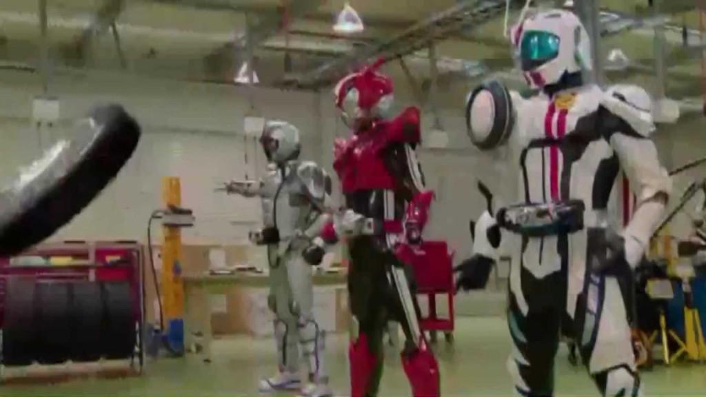 仮面ライダードライブ 第45話   「ロイミュードの最後の夢とはなにか」.mp4_000762005