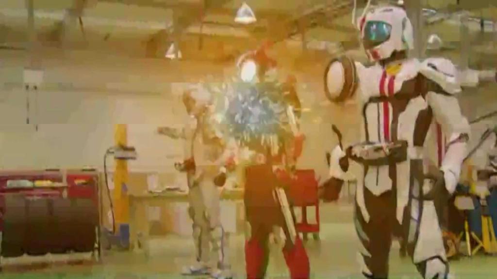 仮面ライダードライブ 第45話   「ロイミュードの最後の夢とはなにか」.mp4_000762674