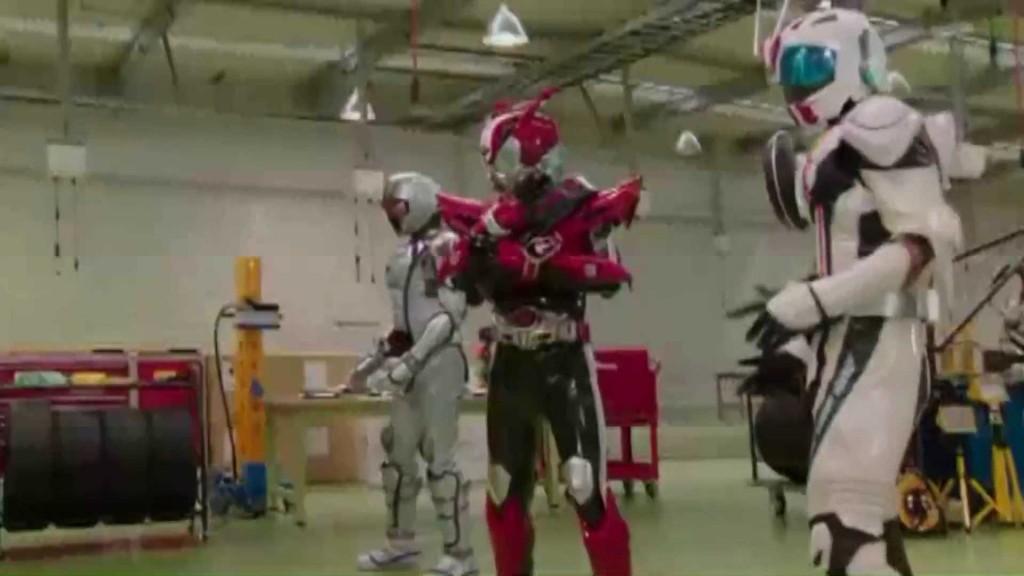 仮面ライダードライブ 第45話   「ロイミュードの最後の夢とはなにか」.mp4_000764419