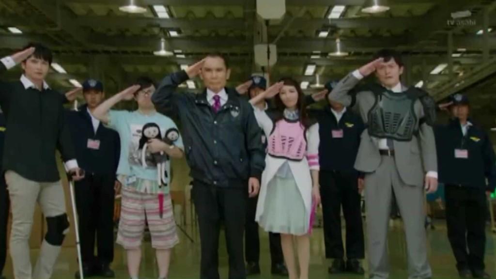 仮面ライダードライブ 第45話   「ロイミュードの最後の夢とはなにか」.mp4_000769970