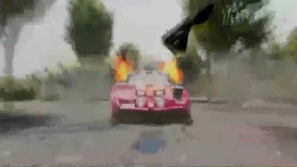 仮面ライダードライブ 第45話   「ロイミュードの最後の夢とはなにか」.mp4_000830157