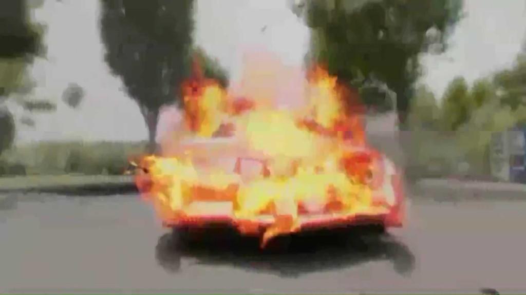 仮面ライダードライブ 第45話   「ロイミュードの最後の夢とはなにか」.mp4_000830669