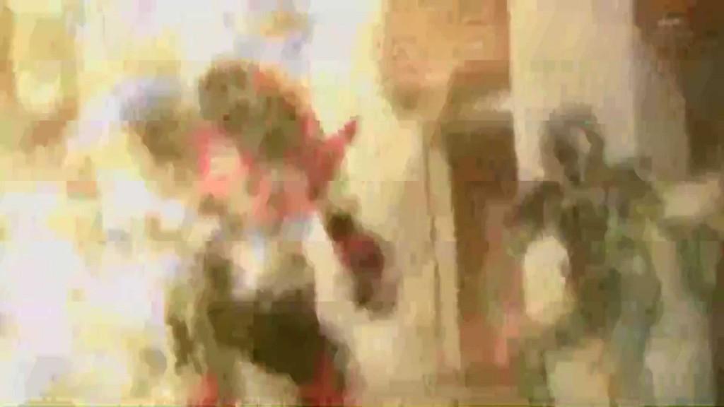 仮面ライダードライブ 第45話   「ロイミュードの最後の夢とはなにか」.mp4_000850341
