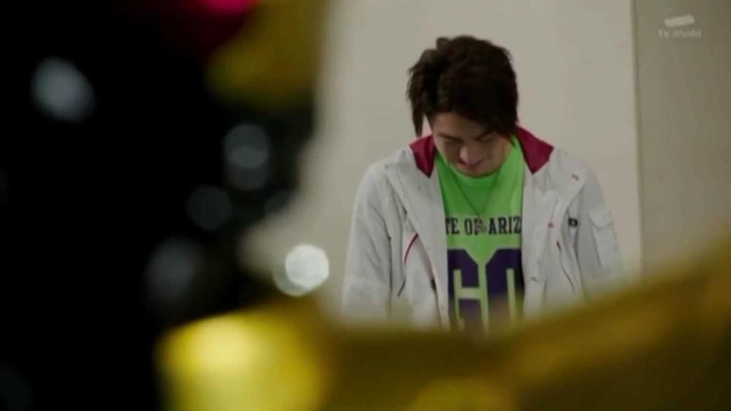 仮面ライダードライブ 第45話   「ロイミュードの最後の夢とはなにか」.mp4_000939316
