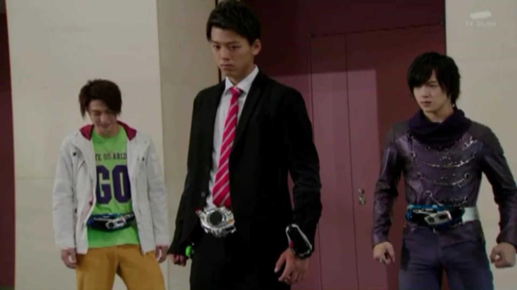 仮面ライダードライブ 第45話   「ロイミュードの最後の夢とはなにか」.mp4_000948660