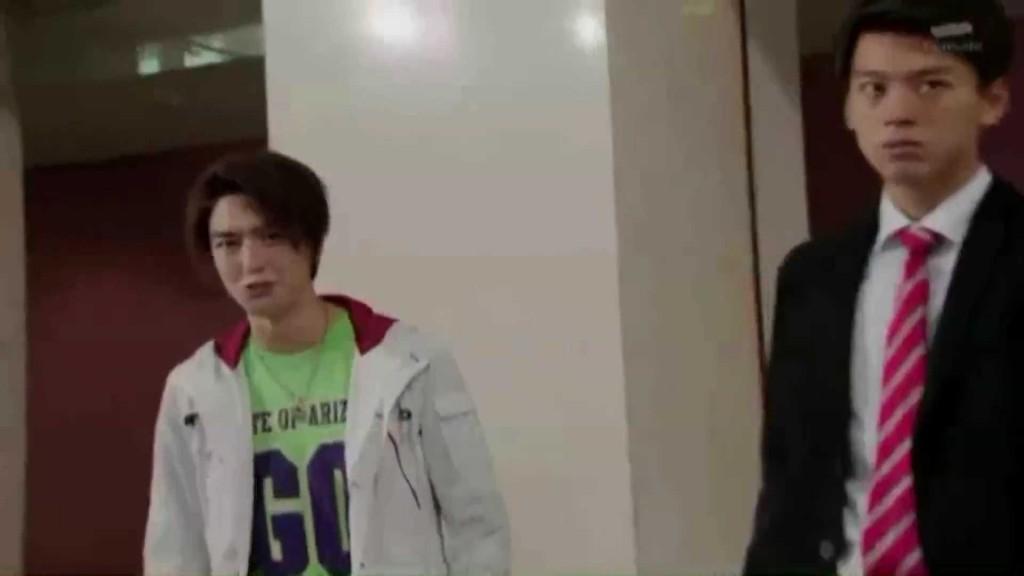 仮面ライダードライブ 第45話   「ロイミュードの最後の夢とはなにか」.mp4_000960719