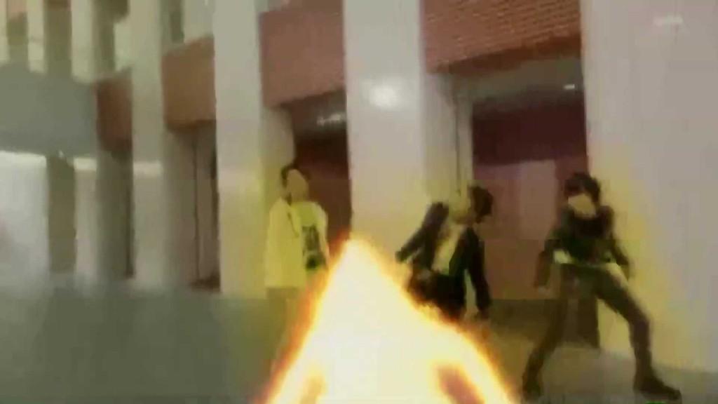 仮面ライダードライブ 第45話   「ロイミュードの最後の夢とはなにか」.mp4_000988362