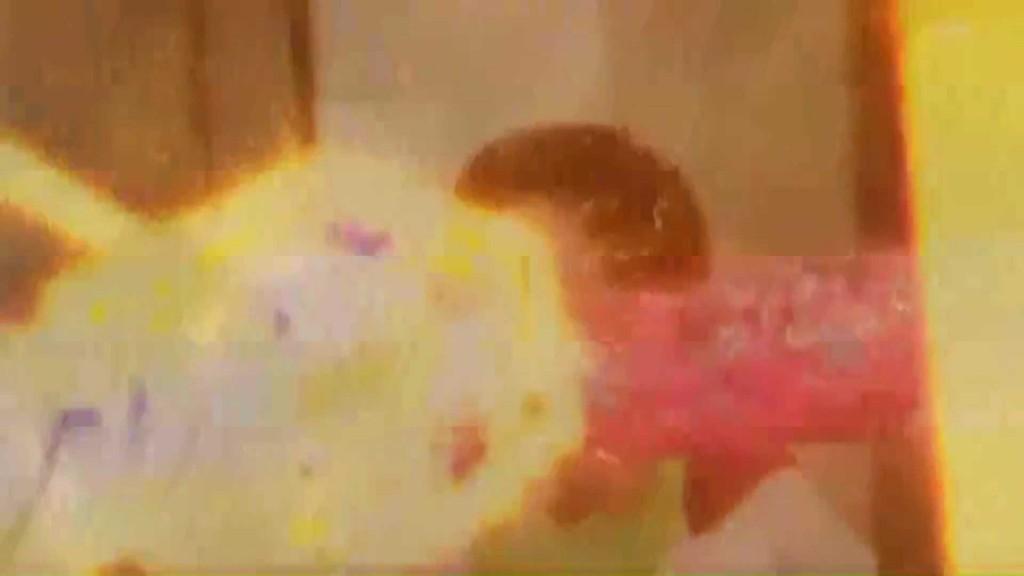 仮面ライダードライブ 第45話   「ロイミュードの最後の夢とはなにか」.mp4_000992506