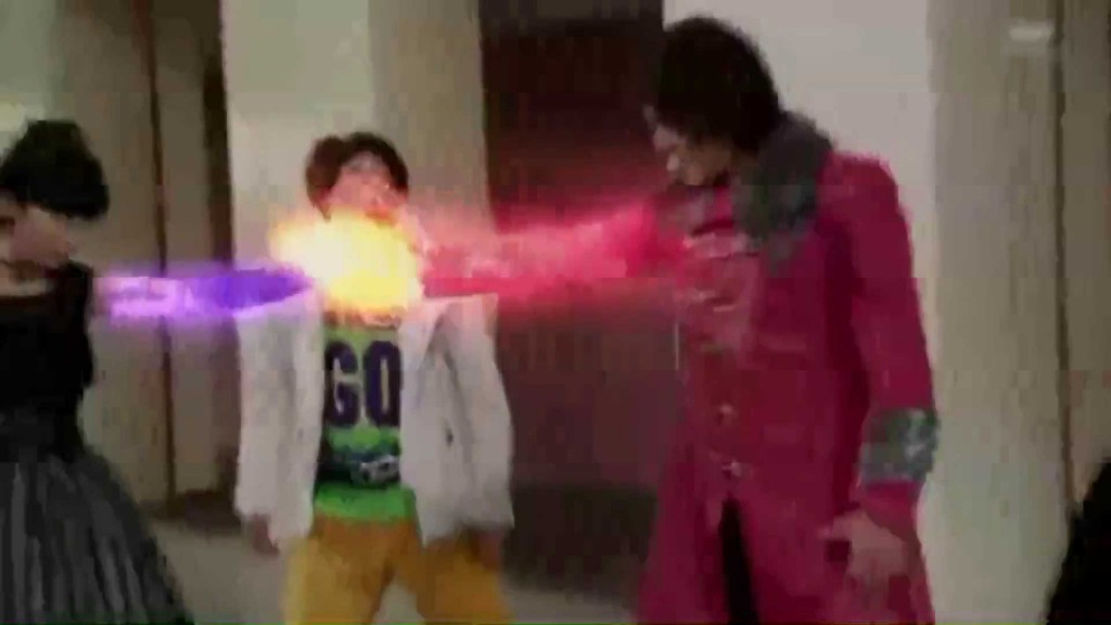 仮面ライダードライブ 第45話   「ロイミュードの最後の夢とはなにか」.mp4_000994966
