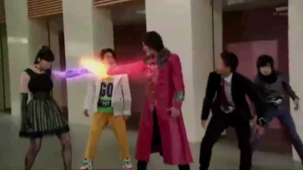 仮面ライダードライブ 第45話   「ロイミュードの最後の夢とはなにか」.mp4_000996234