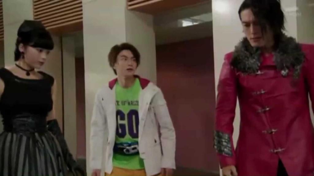 仮面ライダードライブ 第45話   「ロイミュードの最後の夢とはなにか」.mp4_001003196