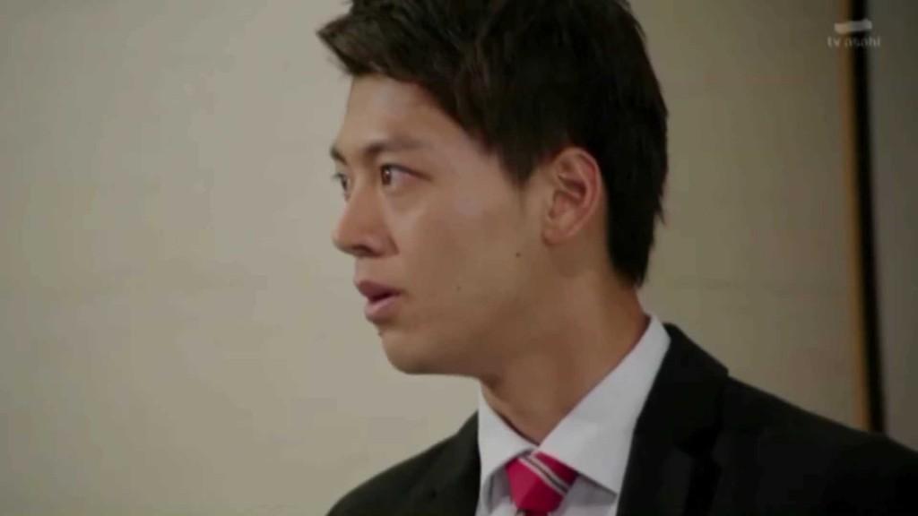仮面ライダードライブ 第45話   「ロイミュードの最後の夢とはなにか」.mp4_001056595
