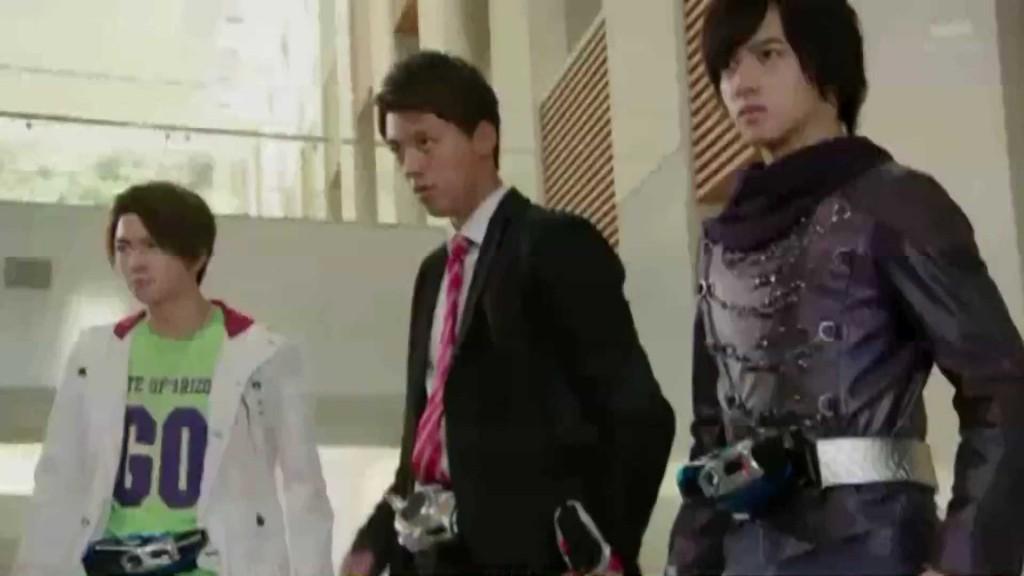 仮面ライダードライブ 第45話   「ロイミュードの最後の夢とはなにか」.mp4_001062296